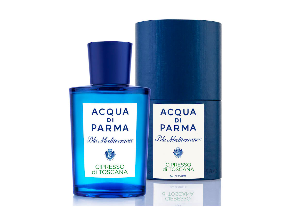 /images/content/news/news_acquadiparma_1.jpg